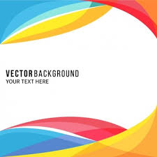 orange and color orange background vectors photos and psd files free download