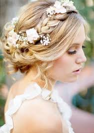 wedding flowers in hair simple diy wedding flower hair designs wholesale flowers