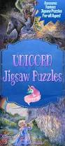 Jigsaw Puzzles Tables by 100 Jigsaw Puzzles Tables Compare Prices On Number Jigsaw