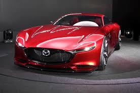 mazda sports cars for sale mazda mx 5 sports cars for sale mazda sports car gumtree mazda 6
