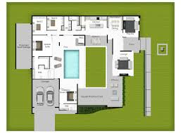 the vue floor plans belle vue 1 airlie design whitsundays house designs