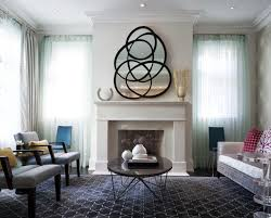 Mirror Designs For Living Room - impressive mirror wall decorations you must see