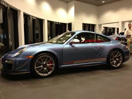 porsche maritime blue paint to sample color choice 6speedonline porsche forum and