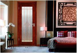 glass mirror closet doors white glass sliding closet doors incredible home design