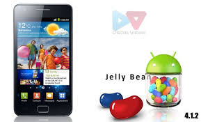 android 4 2 jelly bean samsung galaxy s2 gt i9100 receives official android 4 1 2 jelly
