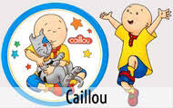 caillou party supplies disney frozen party supplies kids party store
