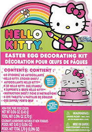 Angry Birds Easter Egg Decorating Kit by Best Easter Egg Decorating Out Of Top 16