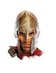 King Leonidas Costume Halloween 300 Movie Costumes U0026 Accessories Halloween Costumes 4u