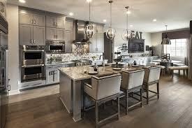 kitchen contemporary kitchen island designs kitchen decor