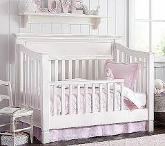 Convert Crib Toddler Bed New When To Convert Crib To Toddler Bed When Is It