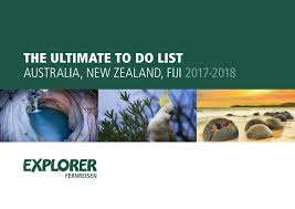 coolum native nursery trees and shrubs to 6 metres the ultimate to do list australia 2017 2018 by explorer fernreisen