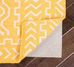 5 X 8 Rug Pad Rugs Pads For Sale Luxedecor