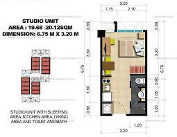 studio 1 2 bedroom floor plans city plaza apartments tower 2 100 city plaza pioneer property 101 inc condo