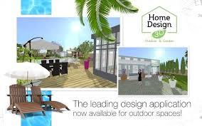 home design for mac home design 3d for mac home design result home design mac free