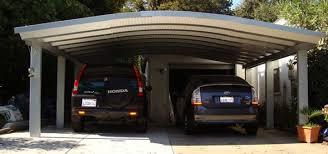 residential u0026 commercial garage doors garage door doctor