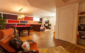 our colour palette interior u0026 exterior paint u0026 stain colours sico