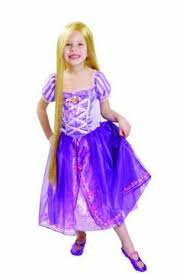 Tangled Halloween Costume Adults Natalie Brown Ordered Princess Party