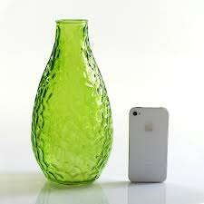 Modern Glass Vase Bottle Paint Picture More Detailed Picture About Modern And