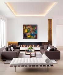 living rooms gorgeous living room with minimalist design plus