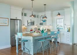 Kitchen Cabinets Jacksonville Fl Appealing Figure Kitchen Floor Options Inside Kitchen Sink