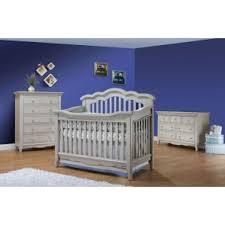 gray nursery furniture grey baby furniture bambibaby com