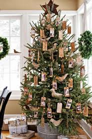 the best tree decorations ornaments diy crafts with how to decorate