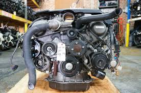 lexus sc400 jdm jdm 1uz fe vvti engine only u2013 jdm engine world