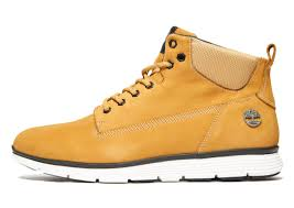 men u0027s timberland boots shoes accessories jd sports