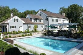 landscaping around pool u2013 bullyfreeworld com
