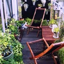 blumenkã sten balkon blumenkã sten balkon 100 images wohnzimmerz schöne