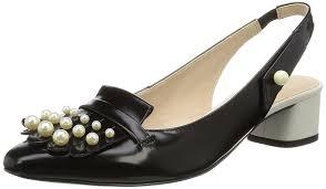 womens desert boots sale clarks trigenic flex white clarks swixties sling womens open