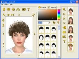 editor free for windows 7 mugeek vidalondon hairstyles cosmetics make up colors fashion face hairs