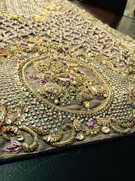https i pinimg 736x 4a best 25 pearl embroidery ideas on russian embroidery