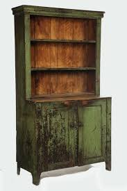 444 best antique furniture images on pinterest primitive