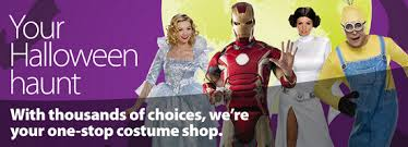 Shop Halloween Costumes Halloween Shops Costumes Accessories Party Supplies