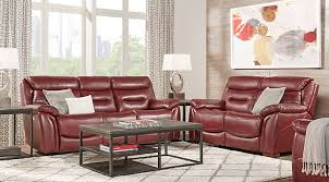 living room sets living room suites u0026 furniture collections