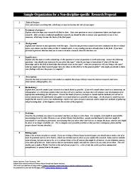 project manager cv template a scene of a village essay best university analysis essay examples