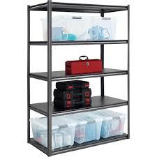 shelving u0026 storage