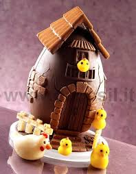 hollow chocolate egg mold chocolate egg mould chocolate mould farm egg moulds for easter