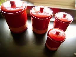 kitchen canister sets walmart kitchen canister sets ceramic dayri me