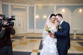 houston wedding videographer wedding videographer services longduofu