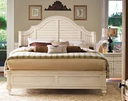 three piece bedroom set 3 piece bedroom sets woodstock furniture mattress outlet