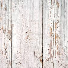 white wood texture background old wood planks painted with white