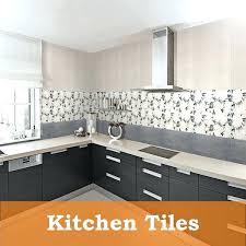 kitchen wall tile design ideas kitchen wall design kitchen tiles designs tiling a kitchen wall