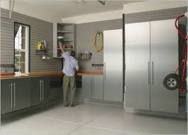 amazing garage home depot with cool wall paint color decoori com