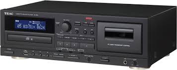 Audiolab Cd Player Teac Ad 850 Cassette Deck Cd Player At Audio Affair