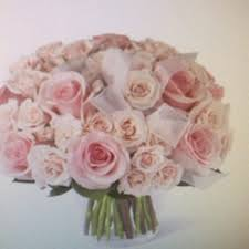 Flower Delivery Express Reviews Flower Delivery Express 211 Photos U0026 593 Reviews Florists
