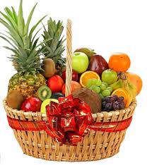 fruit baskets gifts and flowers delivery in ukraine