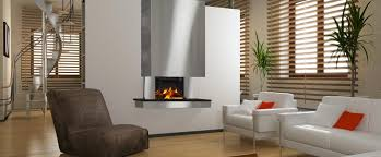 evonic asterix wall mounted electric fireplace suite