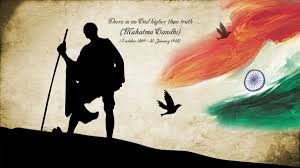 independence day and bollywood movies times of in